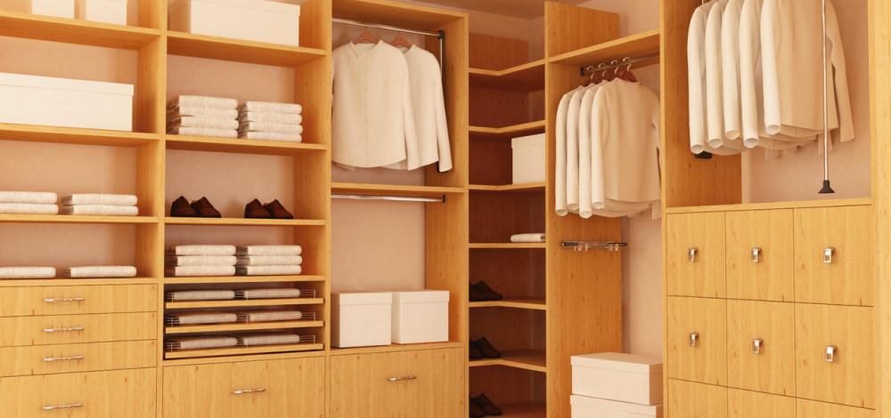giyinme odası (1)