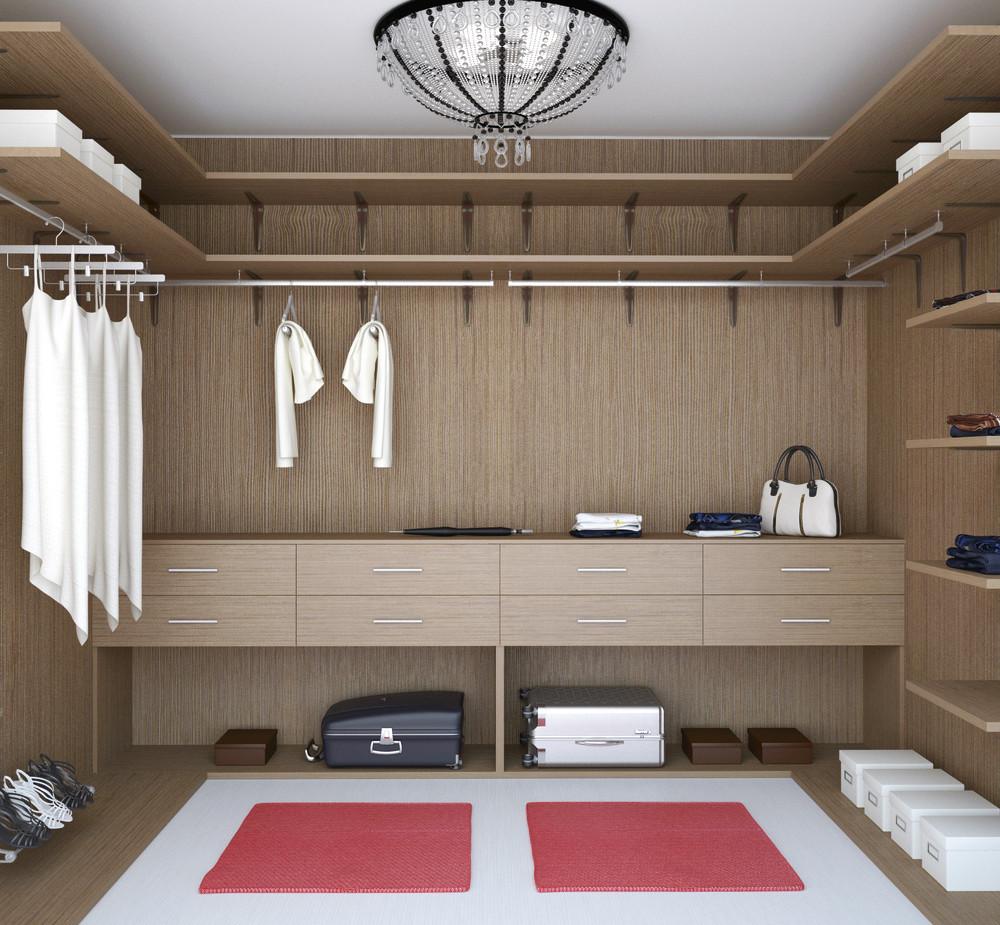 giyinme odası (2)