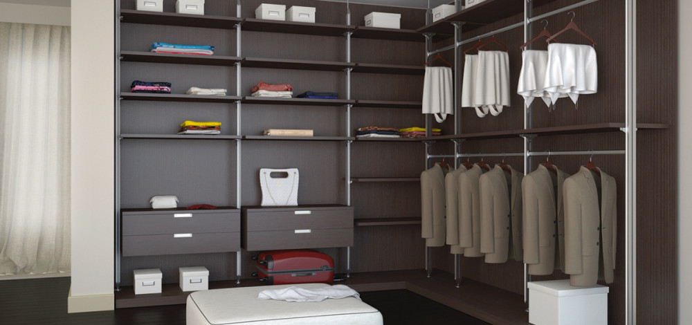 giyinme odası (3)