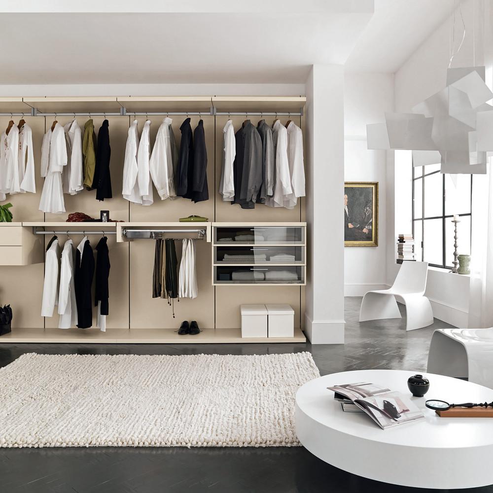 giyinme odası (4)