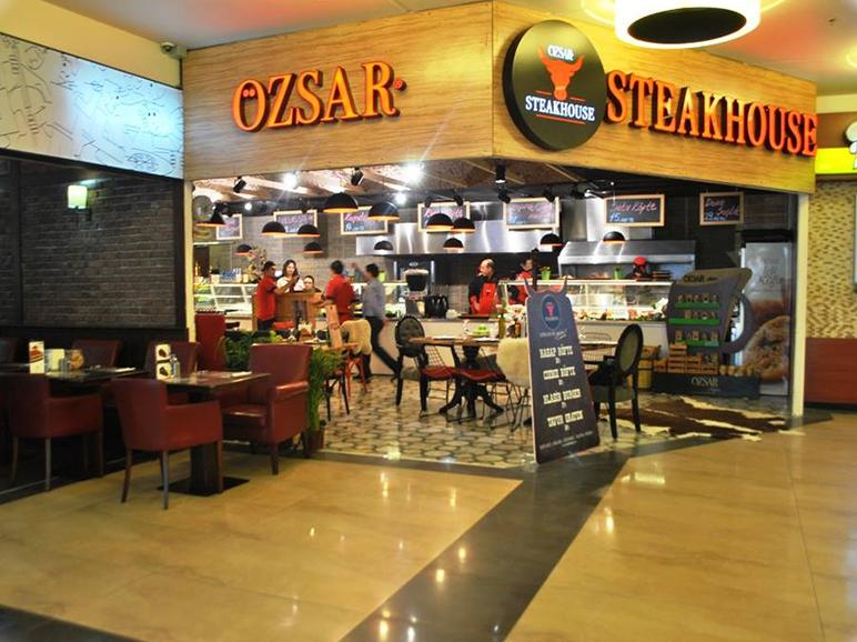 özsar steakhouse (1)