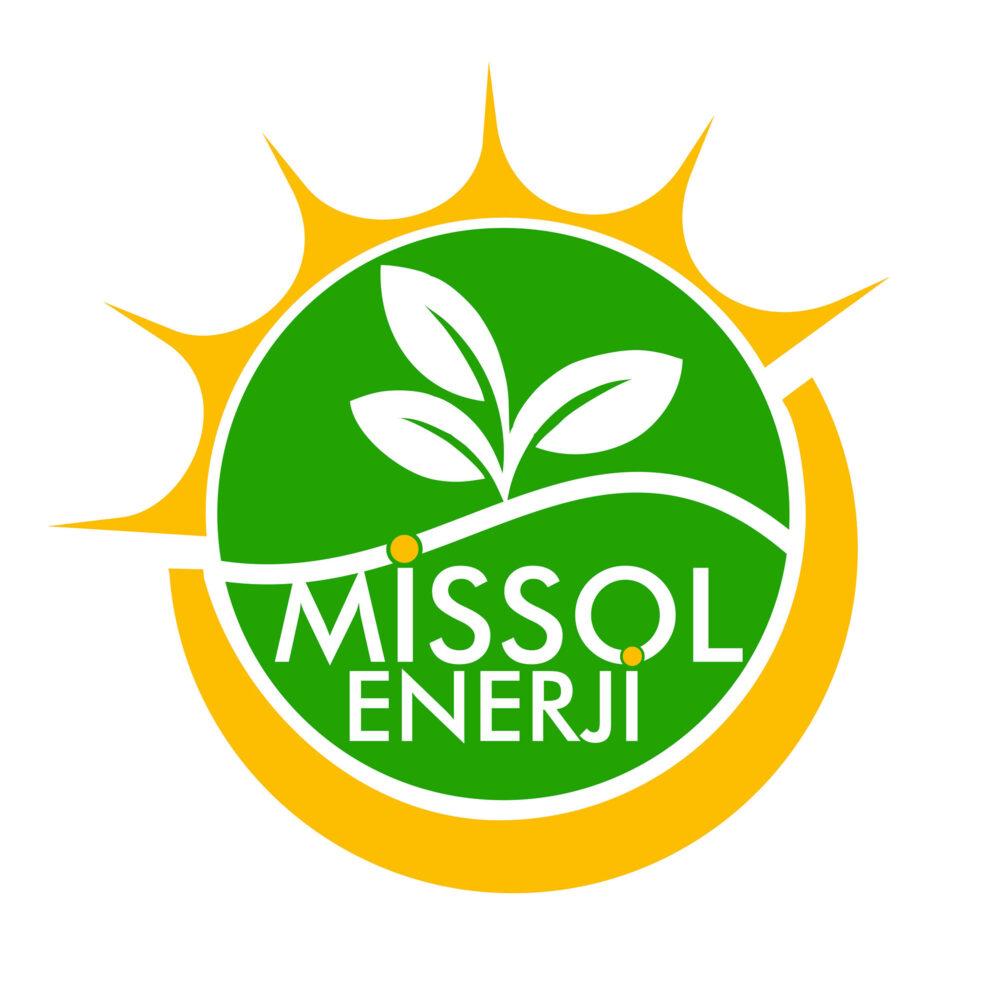 Missol enerji