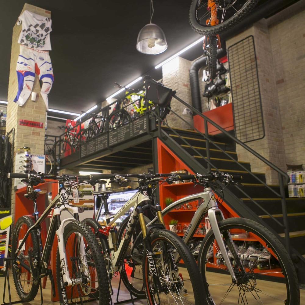 bisikletevim bike cafe (1)