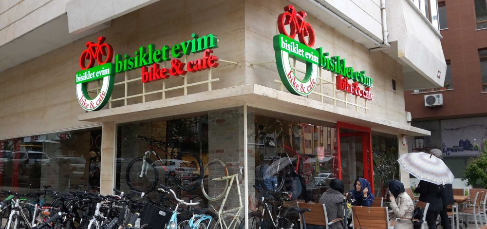 bisikletevim bike cafe (3)