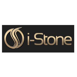 i-stone logo