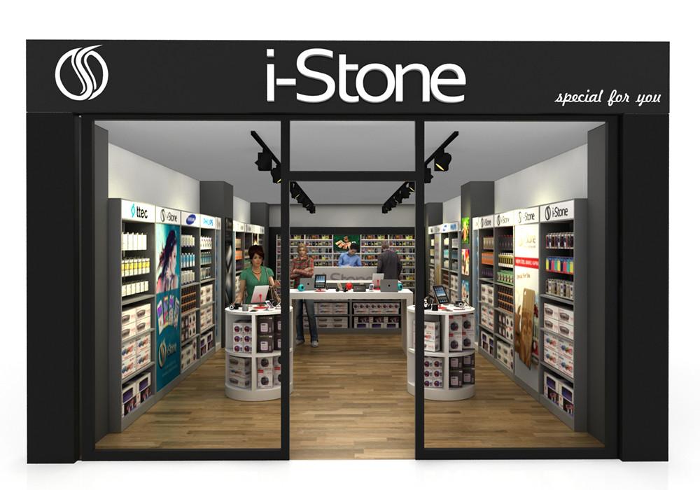 i-stone gsm mağaza konsepti (5)