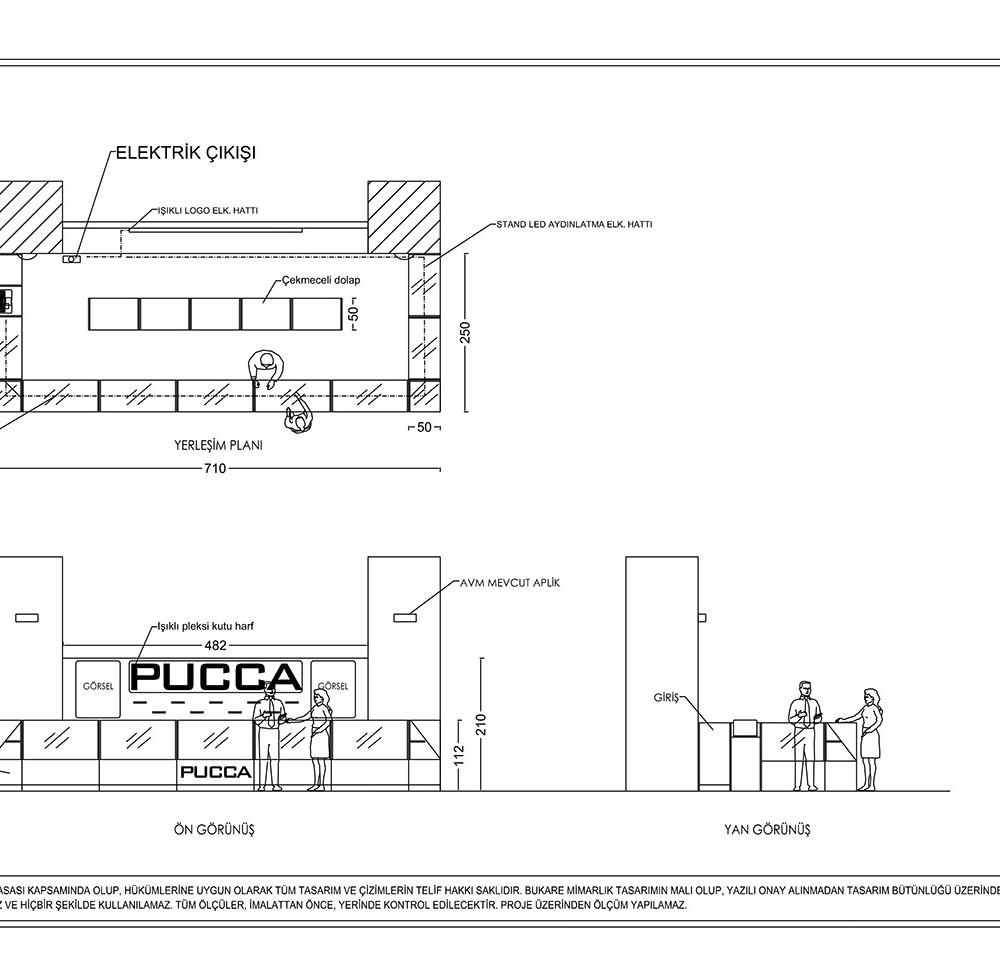 C:UsersUfukDesktopPUCCApucca Model (1)