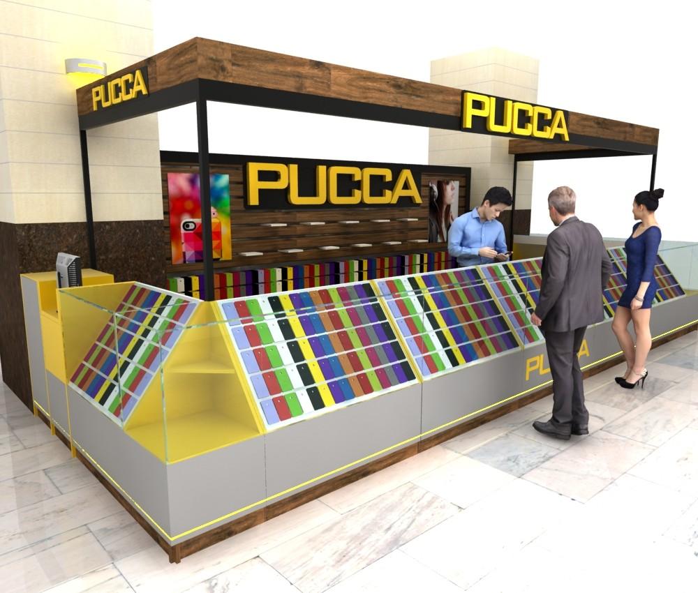 pucca gsm kiosk (1)
