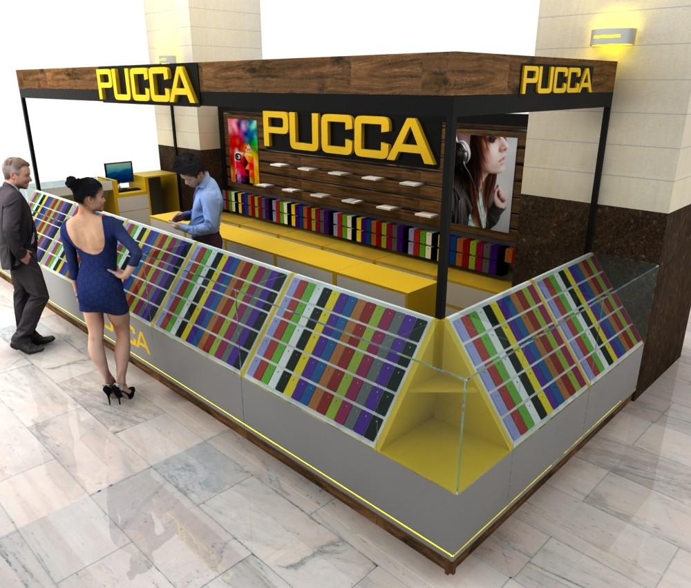 pucca gsm kiosk (3)