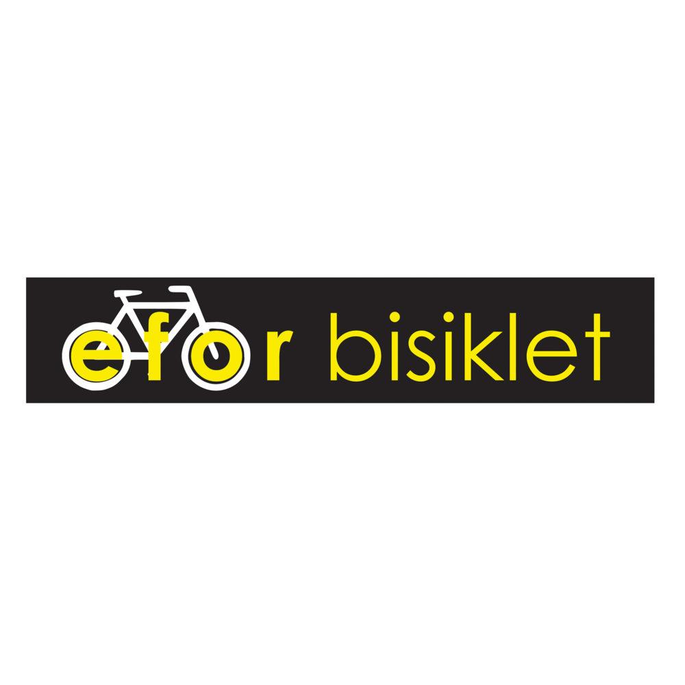 efor bisiklet