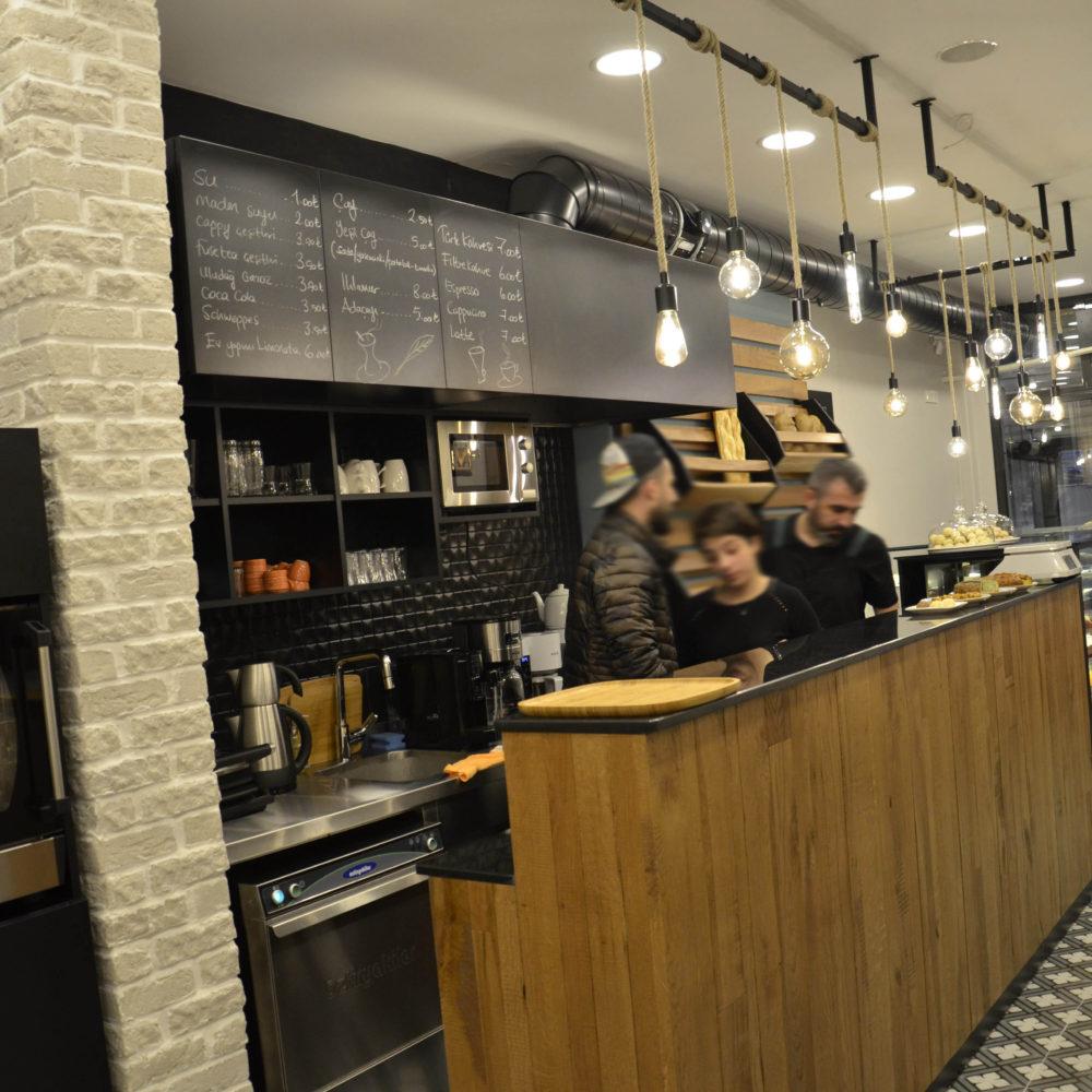 vera cafe fırın bukare mimarlık (4)