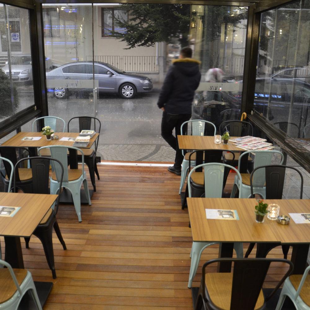 vera cafe fırın bukare mimarlık (9)