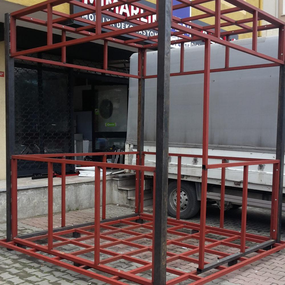 mandabatmaz kiosk taksim (11)