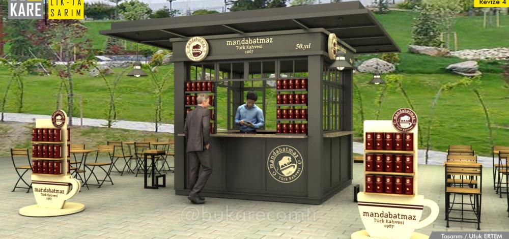 mandabatmaz kiosk taksim (6)