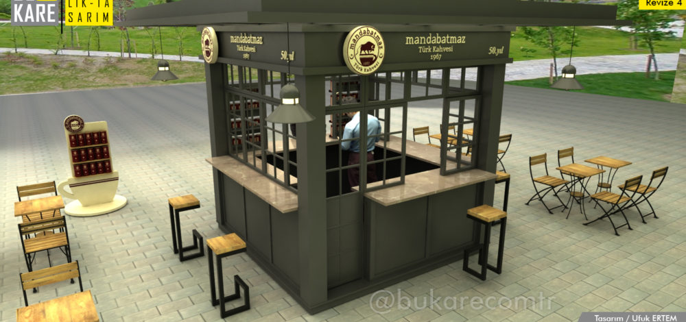 mandabatmaz kiosk taksim (7)