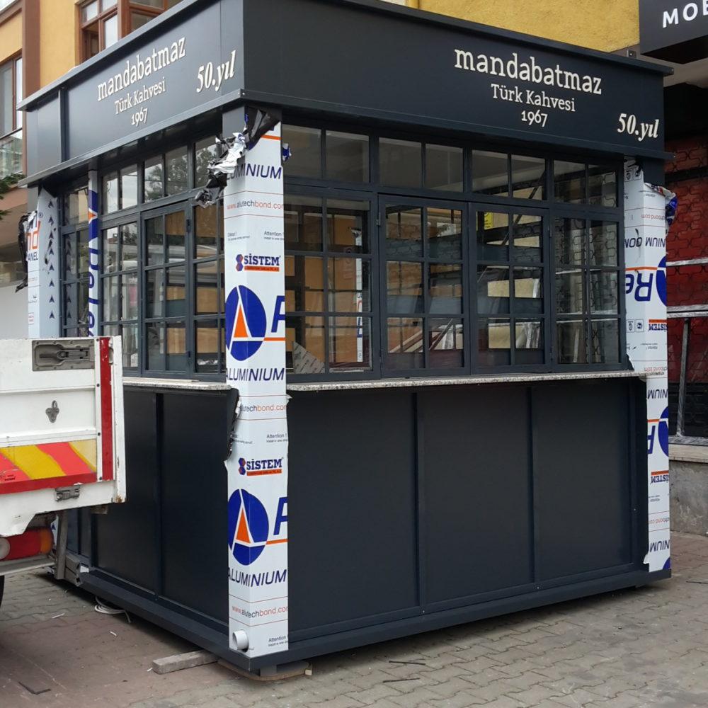 mandabatmaz kiosk taksim (8)