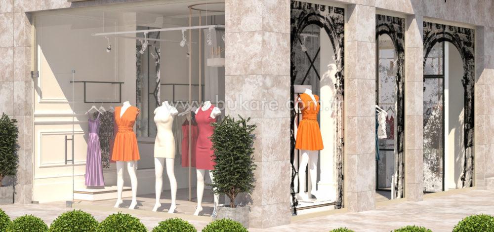butik tekstil magazası1