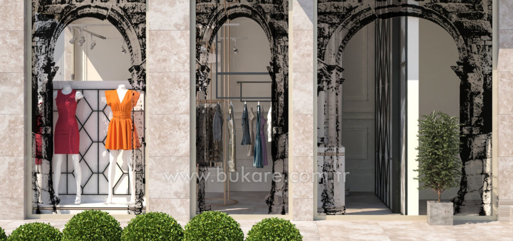 butik tekstil magazası2