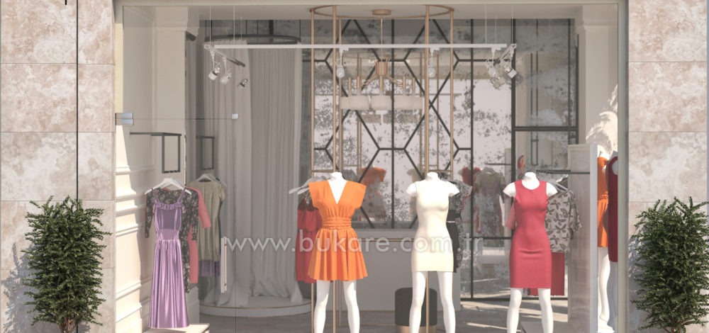butik tekstil magazası4