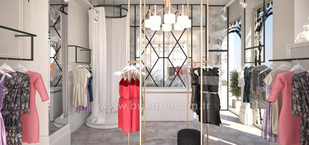 butik tekstil magazası3