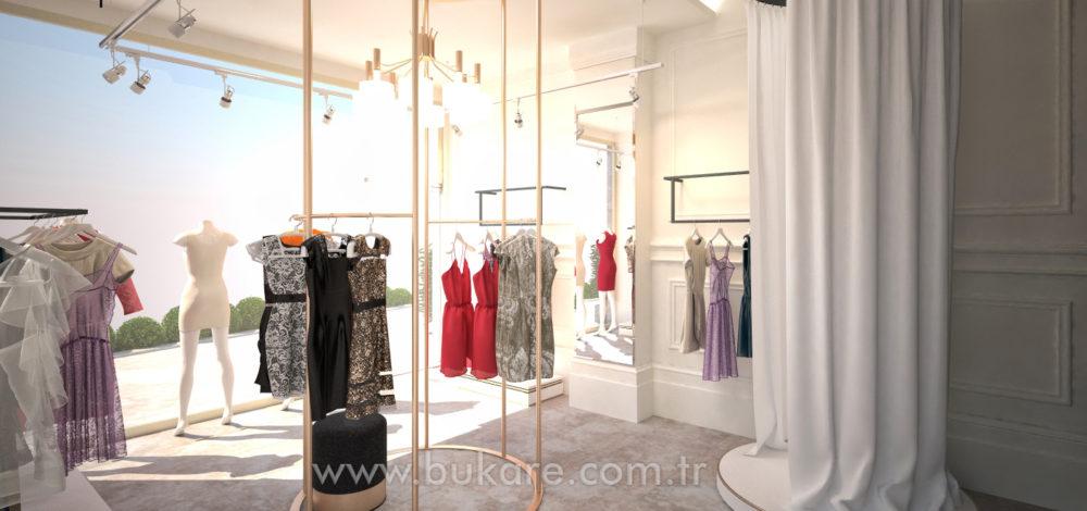 butik tekstil magazası6